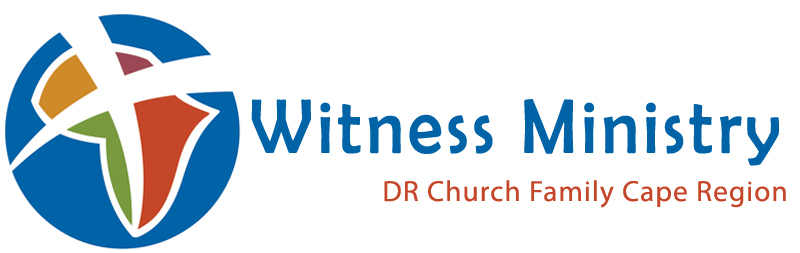 Witness Ministry